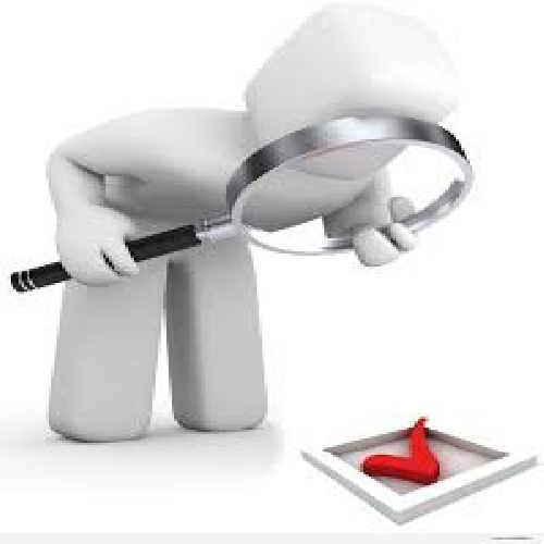 بررسی کیفیت اطلاعات در اتخاذ و انتخاب سیستمهای اطلاعات حسابداری