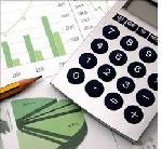 343165x150 - تحقیق در مورد حقوق و دستمزد